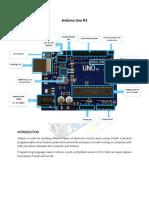 1522237550_arduino uno r3.pdf