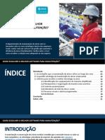 cms%2Ffiles%2F6437%2F1483464638manutencao-saiba-escolher-melhor-software.pdf