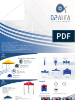Catalogo02alfa Gazebos