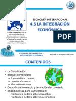 Segunda Unidad Integracion Eco..pdf