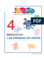 program4.pdf
