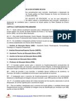 _RESOLUÇÃO-SEE-N-3995-DE-24-DE-OUTUBRO-DE-2018.pdf