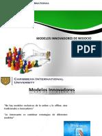 Modelos Invovadorespptx
