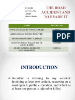 slide (2).pptx