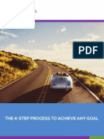 4-Step-Process-to-Achieve-Any-Goal-v4.pdf