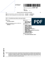 EPOXI.pdf