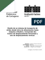 Normas Cangilones.pdf