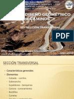 06 Sección transversal.pdf