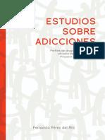 2011-Estudios-sobre-adicciones.pdf