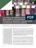 alfabetizar_con_el_texto_biblico.pdf