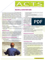 MC-ruido.pdf