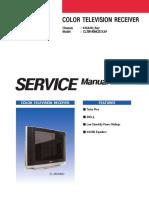 K16A (N)  CL29K40MQ SAMSUNG SM.pdf