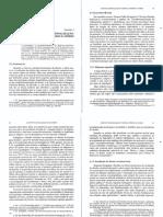 Cap. 3 - Livro Constitucionalização Do Direito - Virgilio Afonso