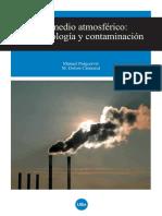 El medio atmosferico_meteorologia y contaminacion.pdf