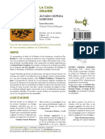 Ficha-de-prensa-La-casa-grande-Alvaro-Cepeda-La-Navaja-Suiza-Editores.pdf