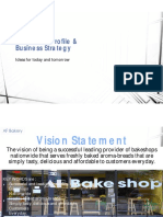 Afb Corporate Profile and Business Strategy_version 4