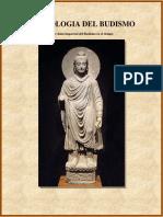 Budismo Como Psicoterapia