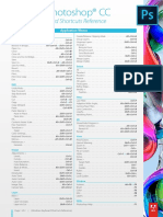 PhotoshopCC-KBSC.pdf