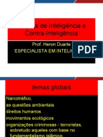 Inteligência e Contra - gran cursos.pdf