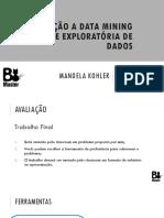 Aula01MACHINE LEARNING PUC.pdf