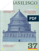 bas37a.pdf