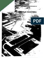 Cours de travaux - Tome 1.pdf