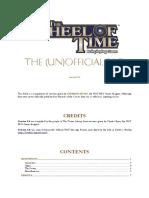 WoT d20 FAQ - The (Un)Official FAQ 2.0.pdf