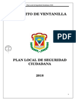 PLSC - 2018 PLSC FINAL FINAL INFORMATICA.pdf