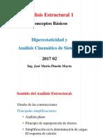 01 Intro al Analisis Estructural 2017 02.pdf