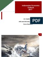 Economic Outlook-MCB 2017.pdf