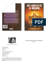Leek Sybil - Arte completo de la brujeria.pdf