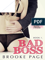 Bad Boss - Brooke Page.pdf