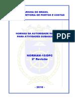 normam15 2ª revisão.pdf