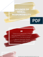 HE101 Grounds of Moral Responsibility.pdf