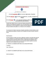 Dialnet AdministracionPublicaYLosPrincipiosDelDerechoAdmin 5165147[1]