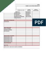 Trabajo Tabla de PDF Aleja