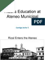 Rizal Ateneo