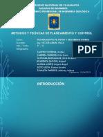 Metodos_y_tecnicas_de_planeamiento_y_con (1).pptx