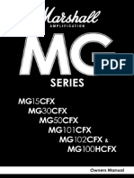 M3310.093 MG15CFX-MG30CFX-MG50CFX-MG101CFX-MG102CFX-MG100HFX.pdf