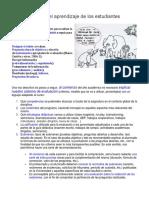4 4. Cómo evaluar el aprendizaje de los estudiantes.docx