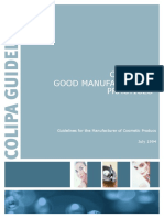 COLIPA Good_manufacturing_practices-Guidelines_for_the_manufacturer_of_cosmetic_products.PDF