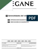 Generalidades Del Vehiculo 3