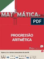 progressao-aritmetica-propriedades-e-soma-dos-termos-de-uma-pa9af4a112063ab038b67bcfc119caf04ebc4d369a.pdf