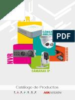 CATÁLOGO GVS 2014 - GVS WEB.pdf