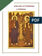 Comparación entre el Budismo y el Cristianismo..pdf