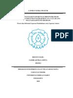 6281.pdf