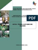 GUIA DE LAVADO DE MANOS.pdf