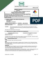 Diesel Fuel MSDS.pdf