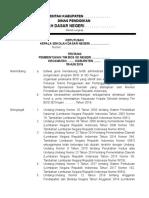 [panduanmengajar.com]-Contoh SK Tim BOS Reguler 2019.doc