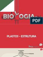 plastos-estrutura547481a9a0ab115905e944dce35026a3ce04f2c3.pdf